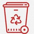 rubbish-bins-waste-icons(sm)