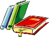Library_books_Icon