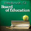 Board_of_Education_General_icon