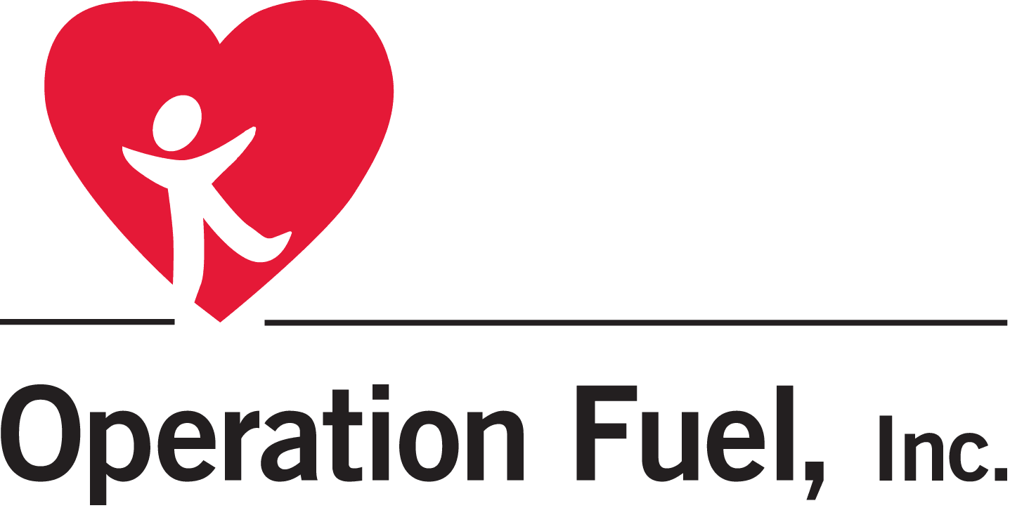 operation-fuel-logo