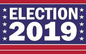 election_2019