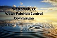 water_polution_control_banner