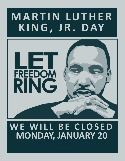Martin-Luther-King-Jr.-Day-2020