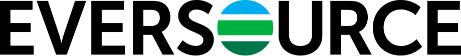 Eversource_logo_color