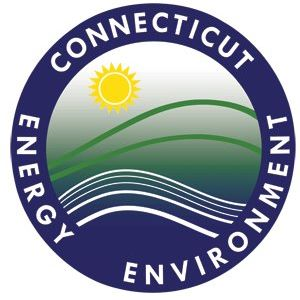 CT_energy_environment_seal