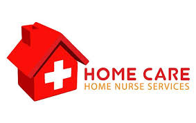 home_nurse_services_banner