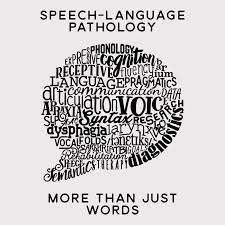 speech_therapy_more_than