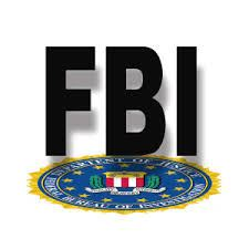 FBI_seal Opens in new window