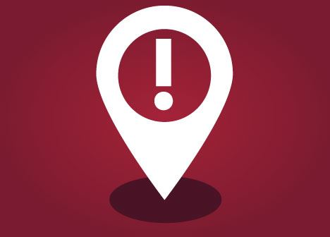 Location-Alert-Icon